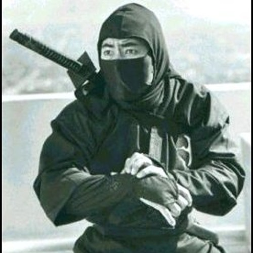 Dat Ninja's avatar