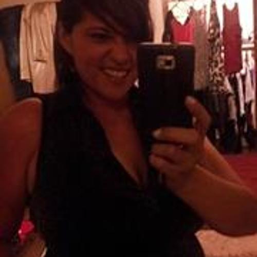 Tabitha Harn's avatar