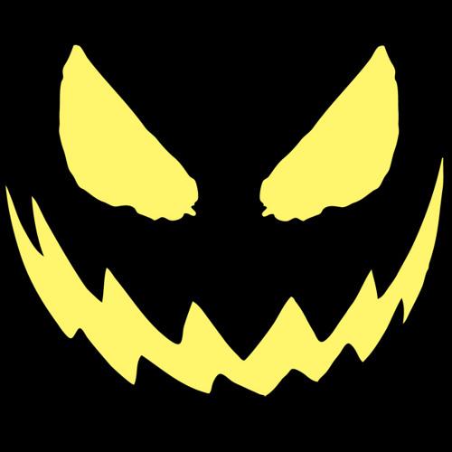 DJ GARY B's avatar