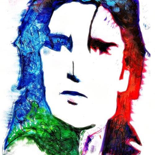 erbertrichard's avatar