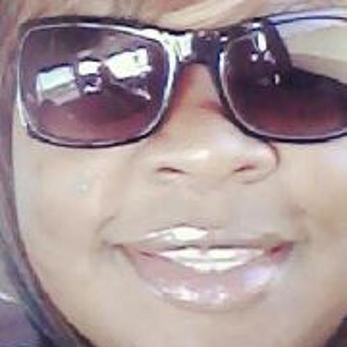 user193534870's avatar