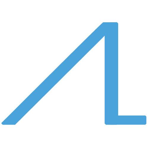 干声说唱/Rap素材网/AcapellaLoop's avatar