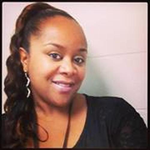 Rhonda L Williams's avatar