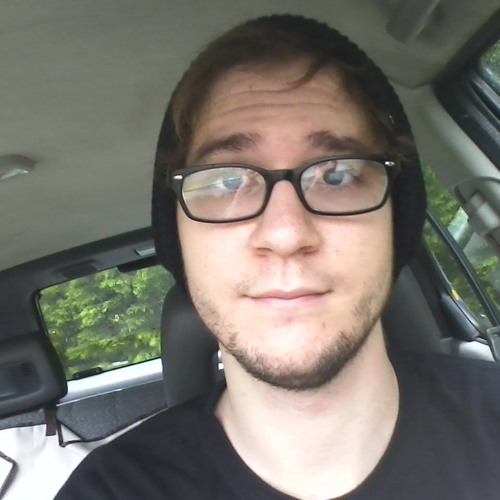 Thomas Clarke 12341234's avatar