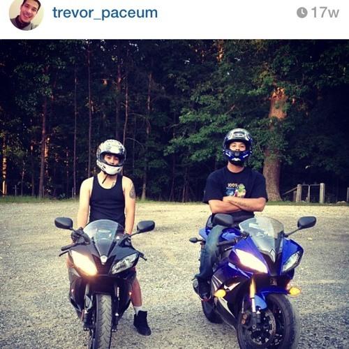 Trevor_Paceum's avatar