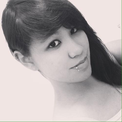 Chiniitsu's avatar