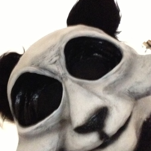 stevosteve's avatar