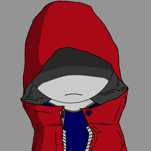 BruteBass's avatar