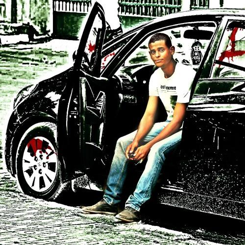 Ahmed Mohamed Desoky's avatar