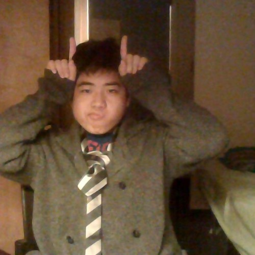 Leonardozhang's avatar