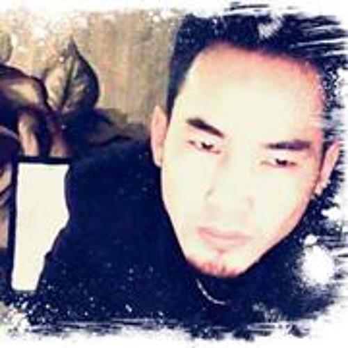 Chinzoo Chinzorig 1's avatar