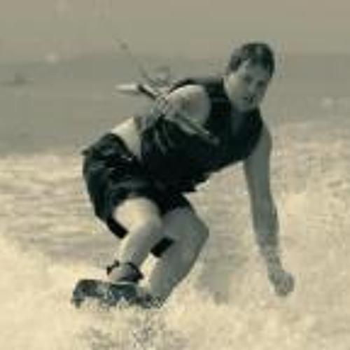 Nathan J N Bradley's avatar