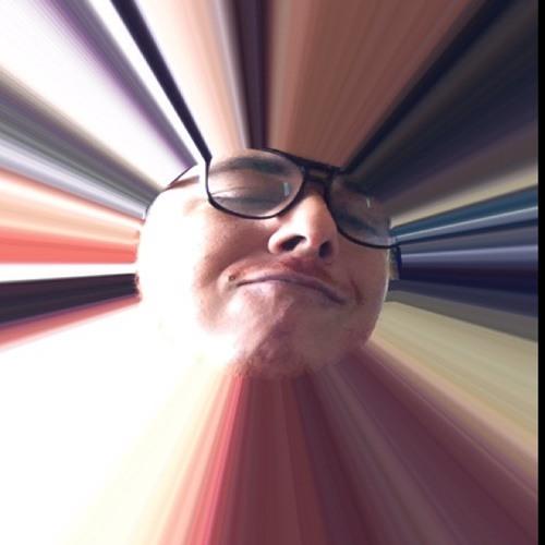 Jader DK's avatar