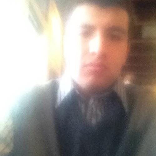 jake2423's avatar