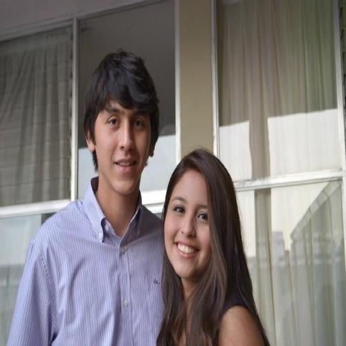 Alexis Ramirez 24's avatar