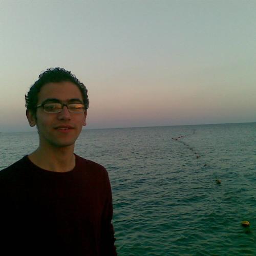 Ahmed Magdy 249's avatar