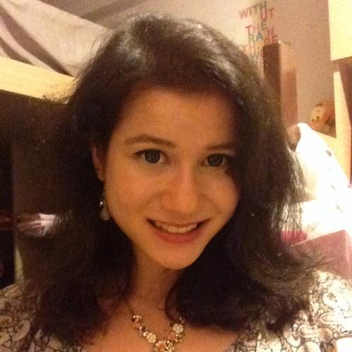 annameiloves's avatar