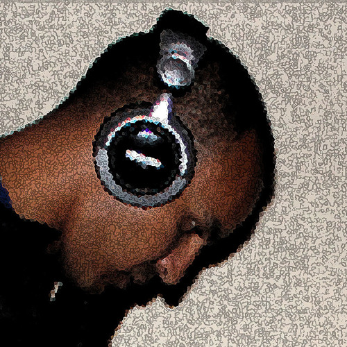Not A DJ's avatar