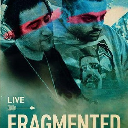 Fragmented Live's avatar