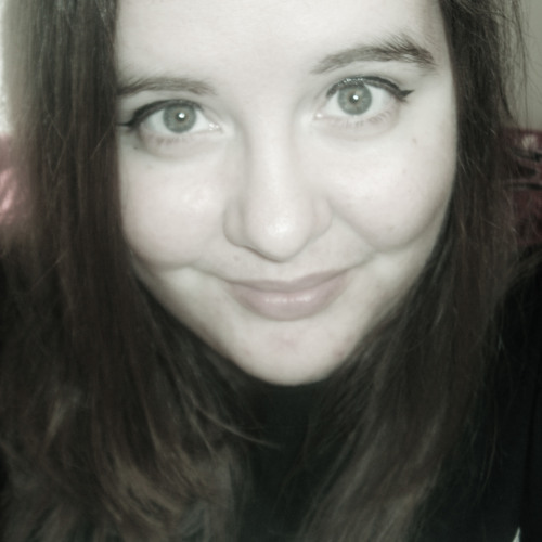 Elizabeth Michalek's avatar