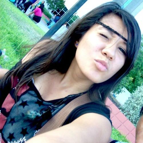 Denisse Leyva's avatar