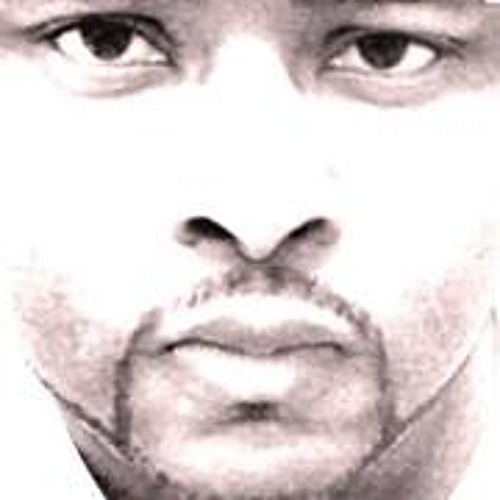 Ricky Calhoun 2's avatar