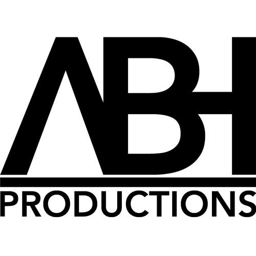 ABH Productions's avatar