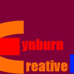LynburnCreative