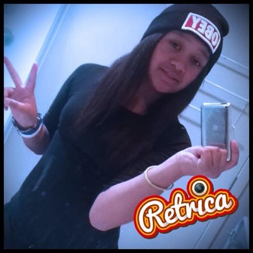 Jahstice..xx's avatar