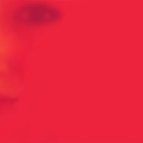 Breath Me - Sia (Juliette Valduriez Cover)