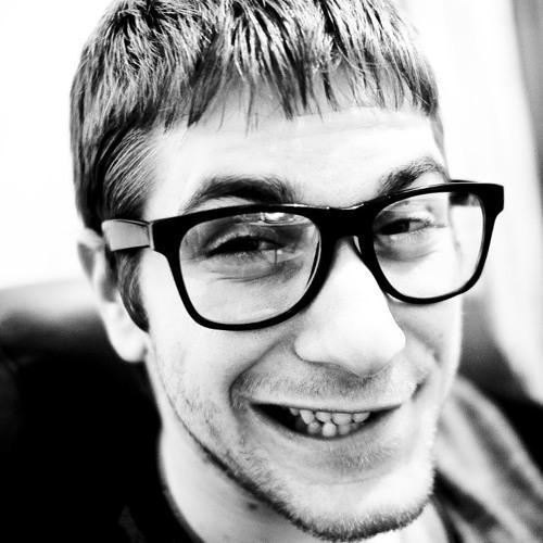 VessoVit's avatar
