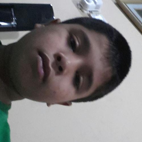 shaji24's avatar
