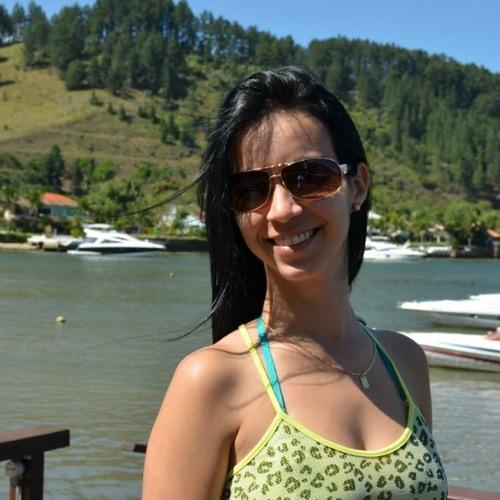 Dayana gasparoni's avatar