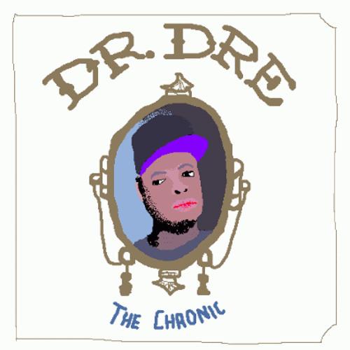 Tfindlow's avatar