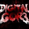(Digital Gor3)™
