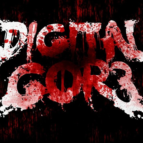 DIGITAL GOR3☣'s avatar