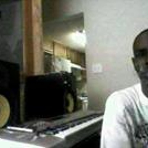 bankhead Beatmaker Duke's avatar