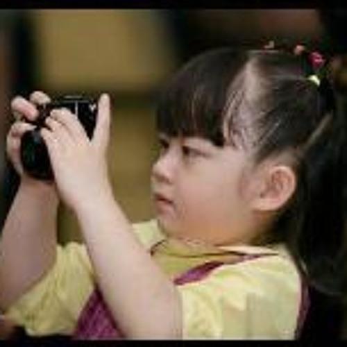user71129748's avatar