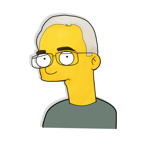 Goseba's avatar