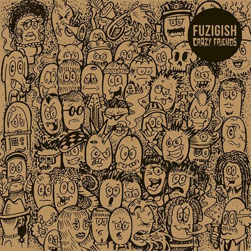 Fuzigish's avatar