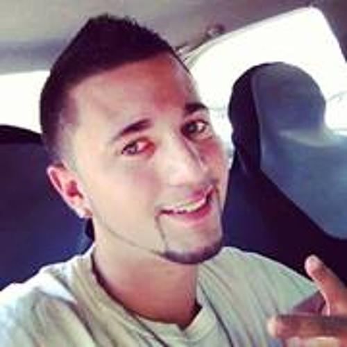 Antonio Francesco Jr's avatar