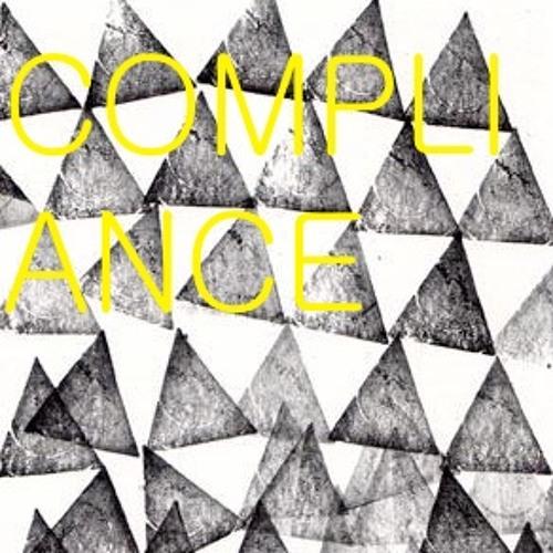 Compliance's avatar