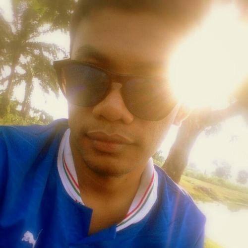 hafizzuan_harith's avatar