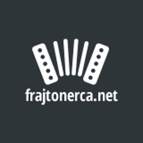 frajtonerca's avatar