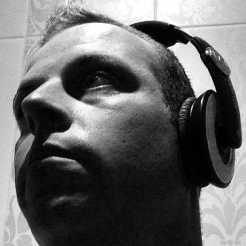 Leo van Ee's avatar