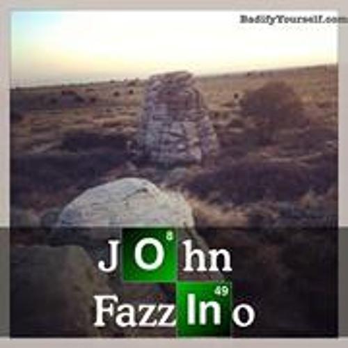 John Fazzino's avatar
