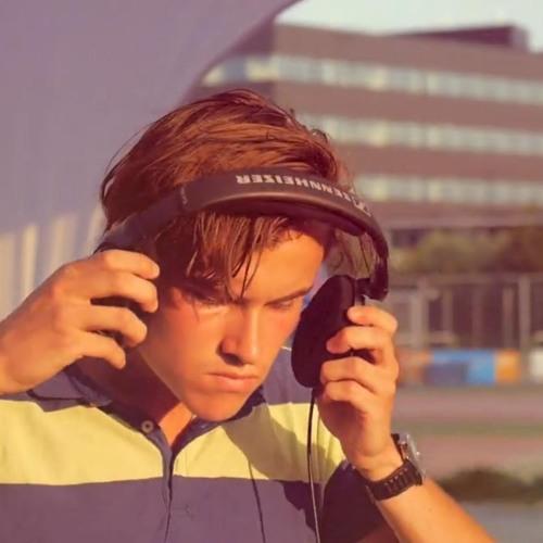Maarten123's avatar