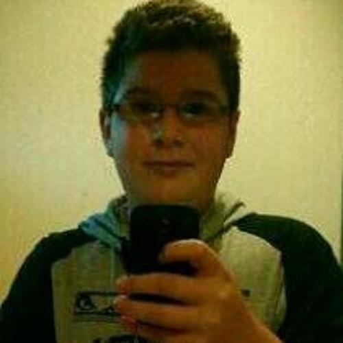 joel_caruana_5's avatar
