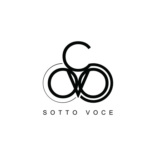 SottoVoceRecords/Demos's avatar