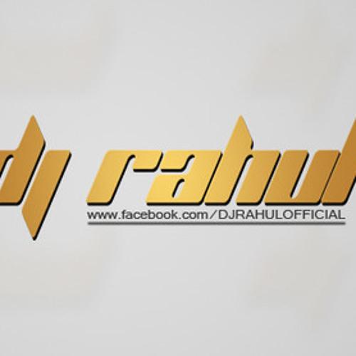 Rahul Chhetija's avatar